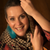 Christine Sparks Facebook, Twitter & MySpace on PeekYou