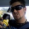 Stuart Laing Facebook, Twitter & MySpace on PeekYou