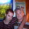 Edward Heading Facebook, Twitter & MySpace on PeekYou