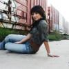 Karen Cantu, from Pharr TX