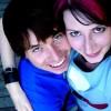 Gillian Lloyd Facebook, Twitter & MySpace on PeekYou