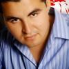 Omar Landa, from Baja California