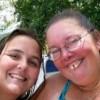 Kimberly Harding, from Ocala FL