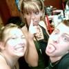 Sarah Frederick Facebook, Twitter & MySpace on PeekYou