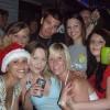 Luke Meiers Facebook, Twitter & MySpace on PeekYou