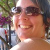 Heather Carr, from Camden MI