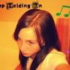 Emily Cousins Facebook, Twitter & MySpace on PeekYou