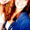 Sarah Olson Facebook, Twitter & MySpace on PeekYou