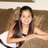 Serina Rivera Facebook, Twitter & MySpace on PeekYou