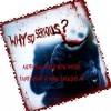 Bobby Webb Facebook, Twitter & MySpace on PeekYou