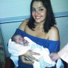 Angel Herrera, from Compton CA
