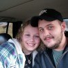 Kaitlyn Kendrick Facebook, Twitter & MySpace on PeekYou