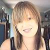Melissa Ramsay Facebook, Twitter & MySpace on PeekYou