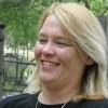Beth Reynolds, from Austin TX