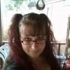 Jamie Freeman Facebook, Twitter & MySpace on PeekYou