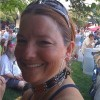 Angie Cooper Facebook, Twitter & MySpace on PeekYou