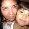 Monica Castaneda, from South Gate CA