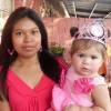 Carolina Morales, from Bradenton FL
