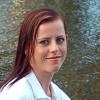 Nikki Austin Facebook, Twitter & MySpace on PeekYou