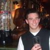 Kris Dailly Facebook, Twitter & MySpace on PeekYou