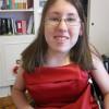 Megan Hunt Facebook, Twitter & MySpace on PeekYou