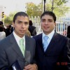 Erick Villegas Facebook, Twitter & MySpace on PeekYou