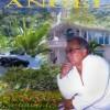 Angel Colon Facebook, Twitter & MySpace on PeekYou