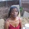 Beverly Thomas, from Jamaica NY