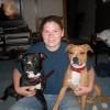 Jasmine Christie Facebook, Twitter & MySpace on PeekYou