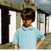 Max Gough Facebook, Twitter & MySpace on PeekYou