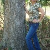 Andrea Turner, from Bronson FL