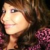 Daniella Hernandez, from Indio CA