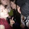Emma Dodds Facebook, Twitter & MySpace on PeekYou
