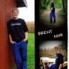 Brent Pearson Facebook, Twitter & MySpace on PeekYou