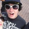 Dean Beattie Facebook, Twitter & MySpace on PeekYou