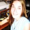 Nikki Ward, from Ocoee FL