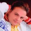 Ghanshyam Patel Facebook, Twitter & MySpace on PeekYou
