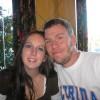 Shannon Morton, from Cartersville GA