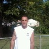 Todd Jackson, from Springfield IL