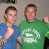 Patrick Miller Facebook, Twitter & MySpace on PeekYou