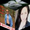 Irene James Facebook, Twitter & MySpace on PeekYou