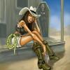 Toni Wright Facebook, Twitter & MySpace on PeekYou