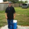 Brian Anderson Facebook, Twitter & MySpace on PeekYou