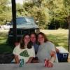 Jennifer Bailey Facebook, Twitter & MySpace on PeekYou
