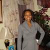 Tasha Williams Facebook, Twitter & MySpace on PeekYou