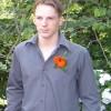 Russell Lockyer Facebook, Twitter & MySpace on PeekYou