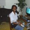 Willie Harrison Facebook, Twitter & MySpace on PeekYou