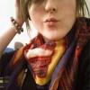 Rachel Paterson Facebook, Twitter & MySpace on PeekYou