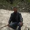 Manish Panchal Facebook, Twitter & MySpace on PeekYou