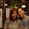 Josh Ask Facebook, Twitter & MySpace on PeekYou